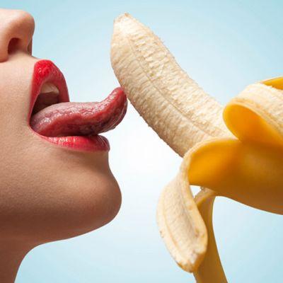 Confessions de femmes lors de la pratique du sexe oral